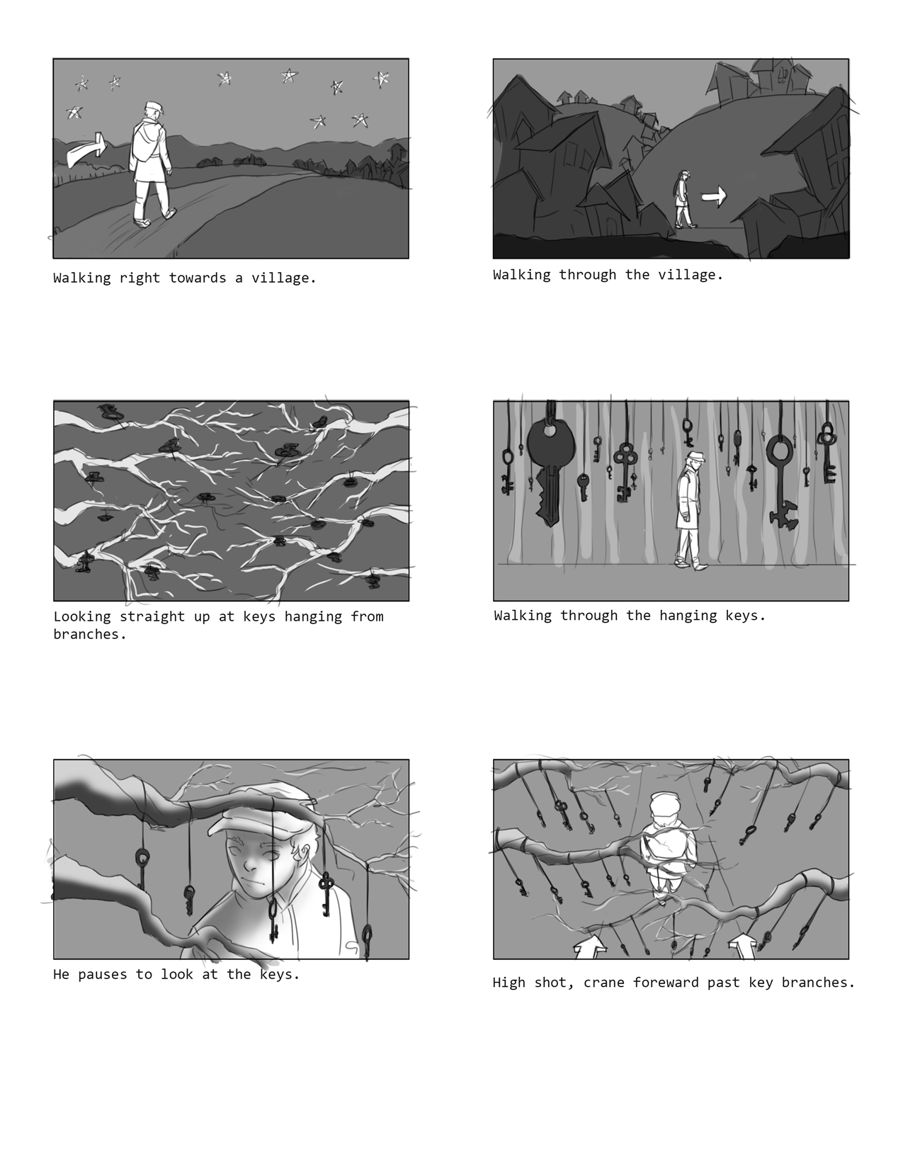 velorenstoryboards3.jpg