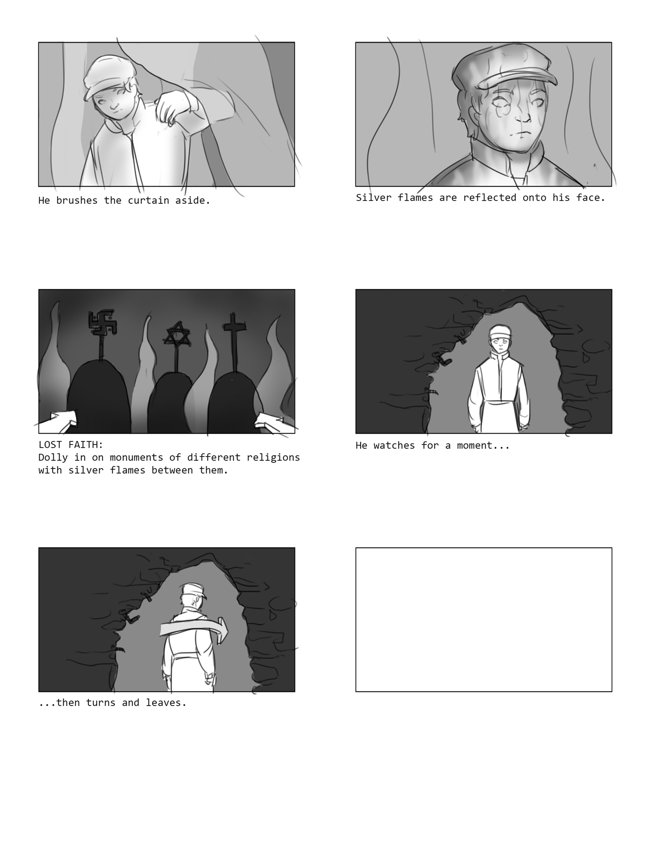 velorenstoryboards13.jpg