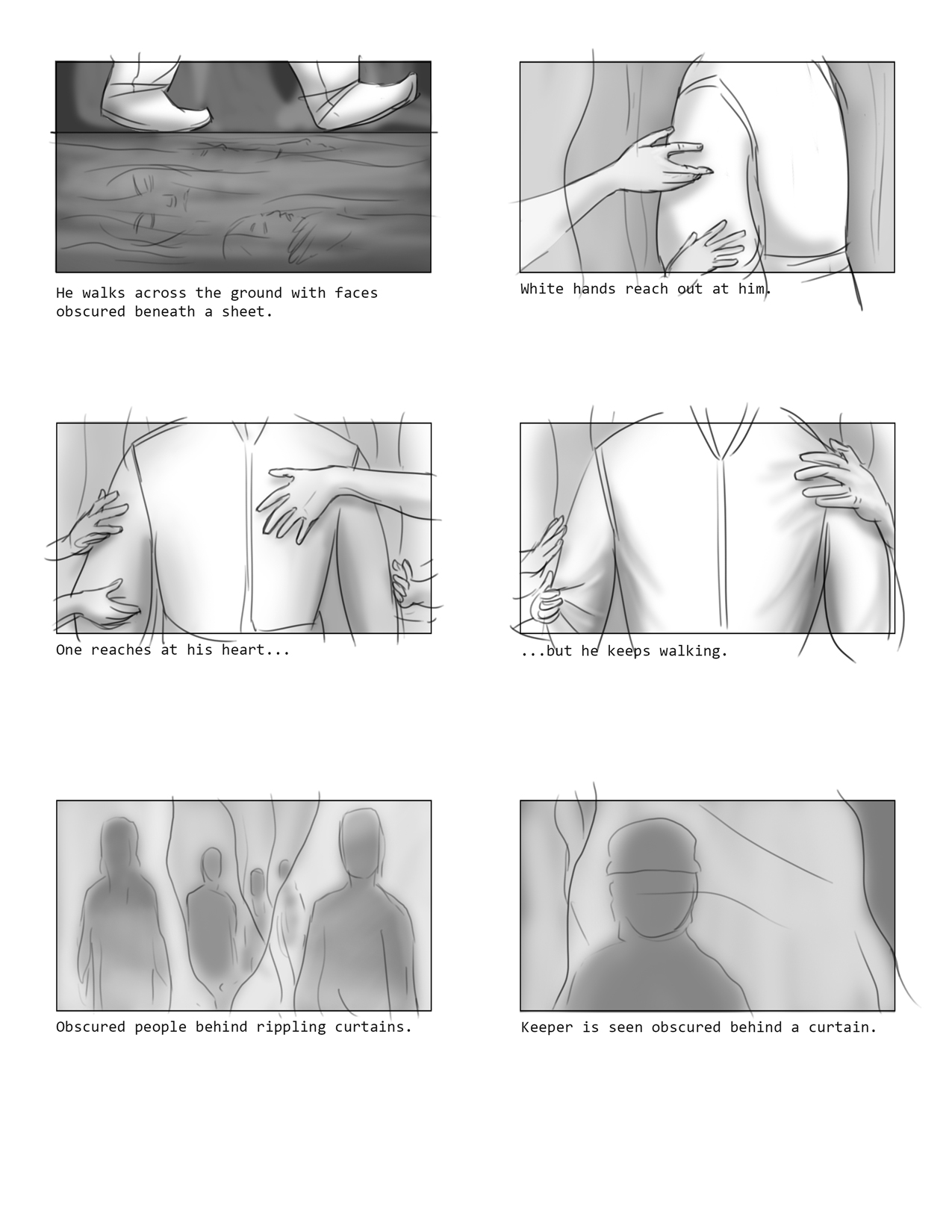 velorenstoryboards12.jpg
