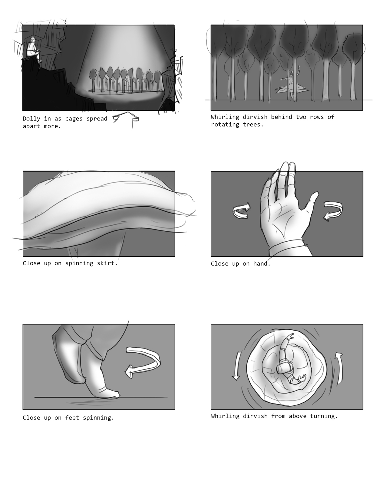 velorenstoryboards09.jpg