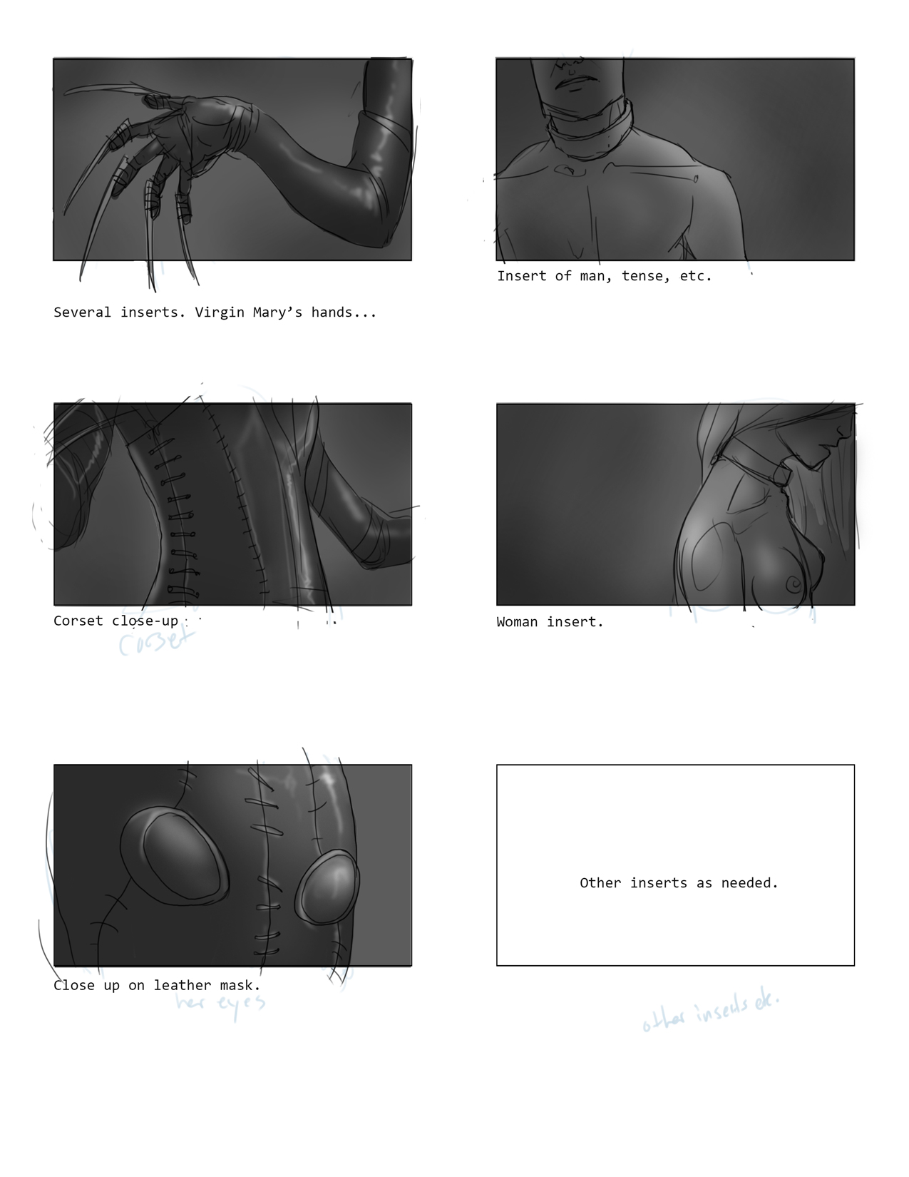 velorenstoryboards07.jpg