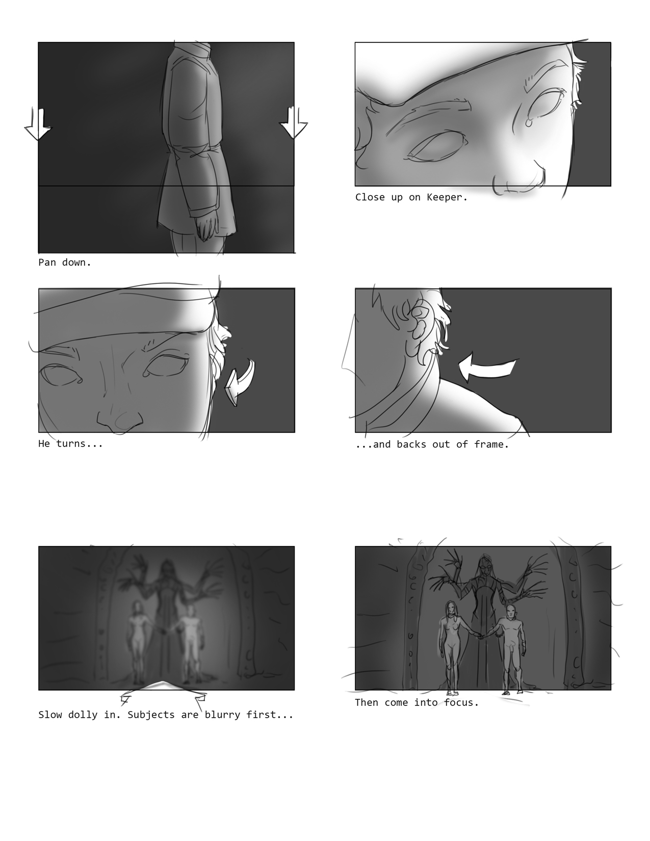 velorenstoryboards06.jpg