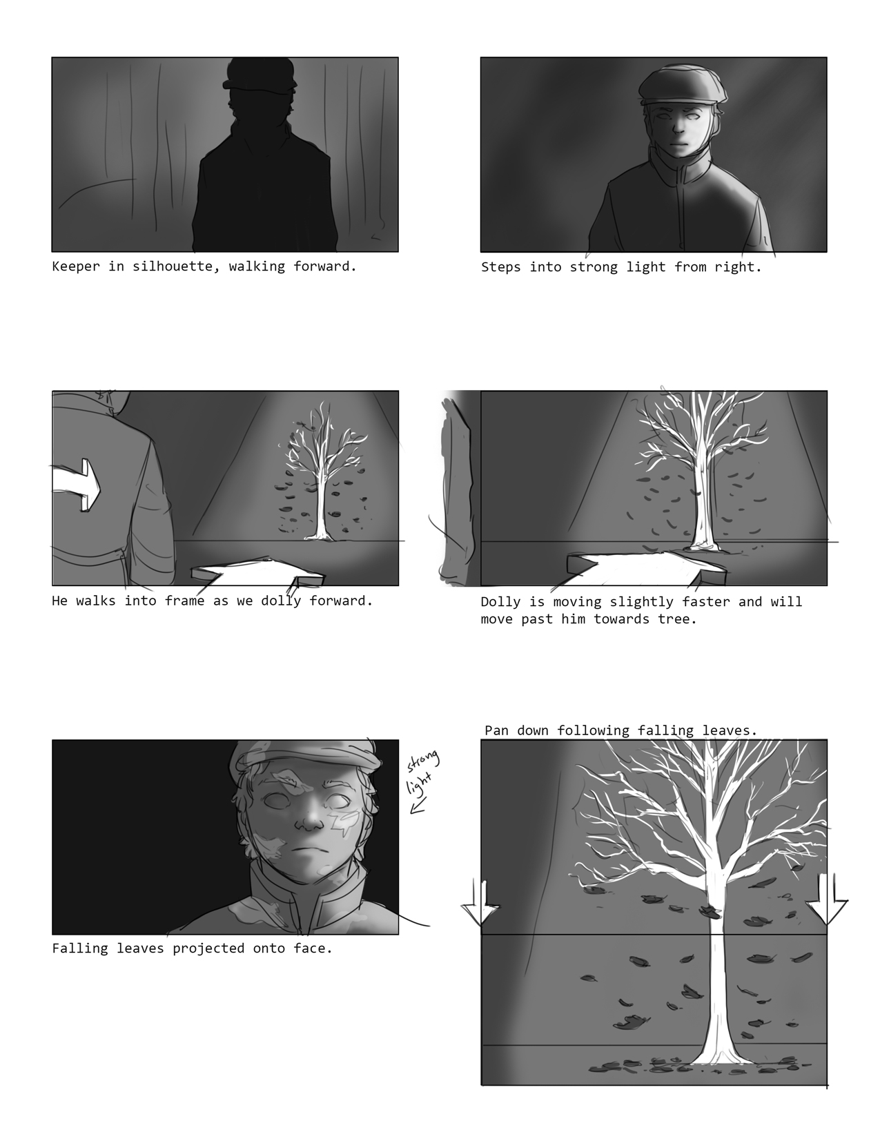 velorenstoryboards05.jpg