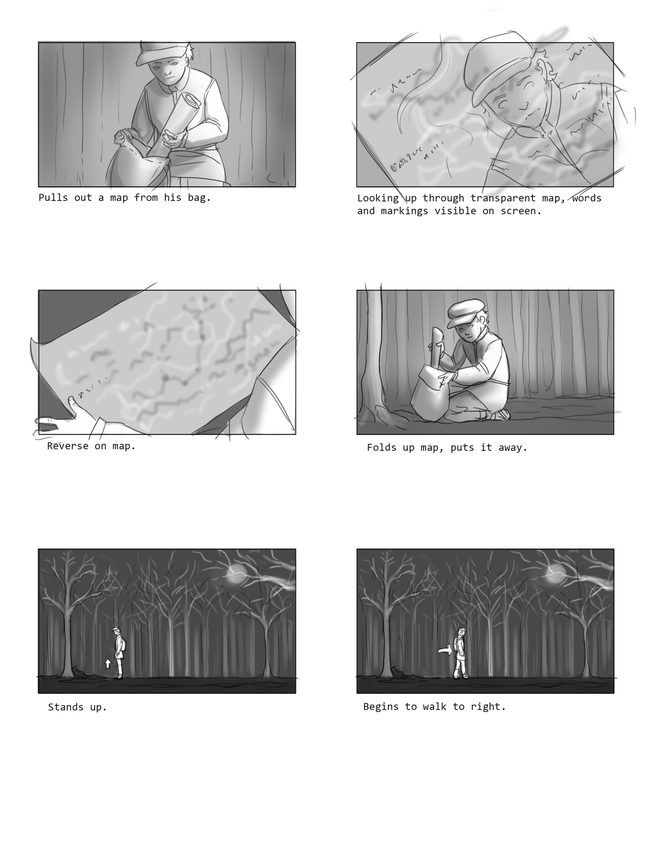 velorenstoryboards02.jpg