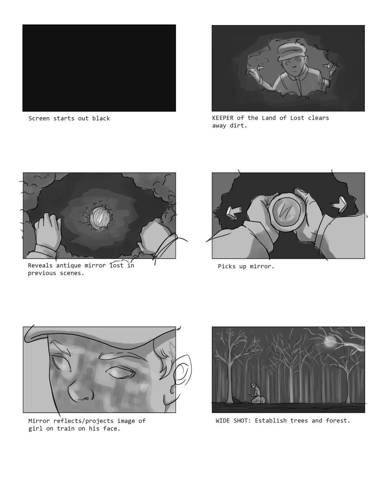 velorenstoryboards01.jpg