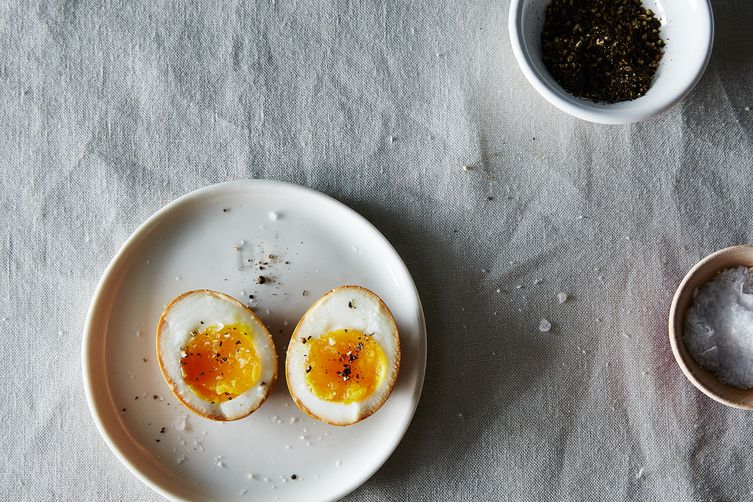 image credit:  food52.com