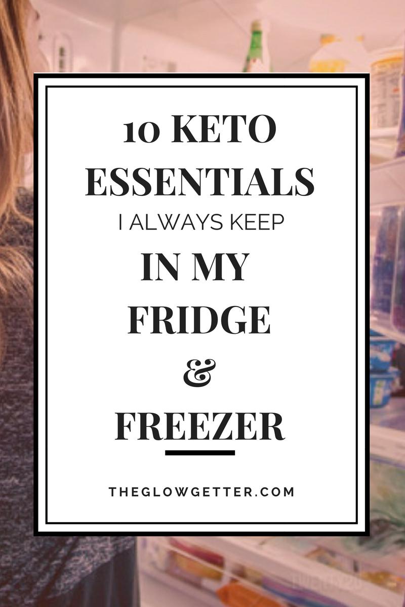 10-keto-fridge-freezer-essentials.png