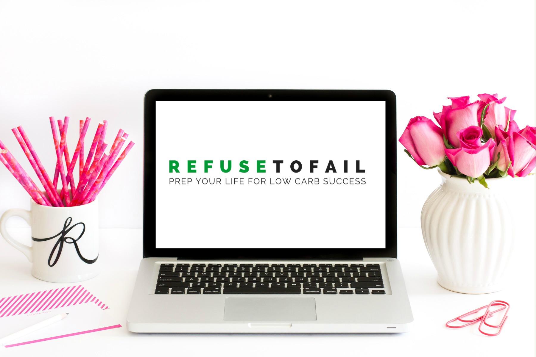 refuse-to-fail-course.jpg