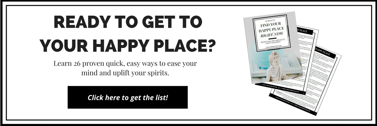 happy-place-list-download.png