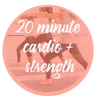 20-minute-hiit-cardio-strength-routine.png
