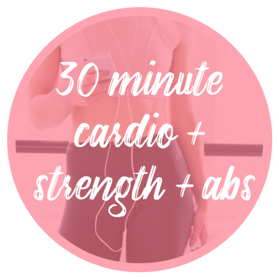 30-minute-cardio-strength-abs-hiit-routine.png