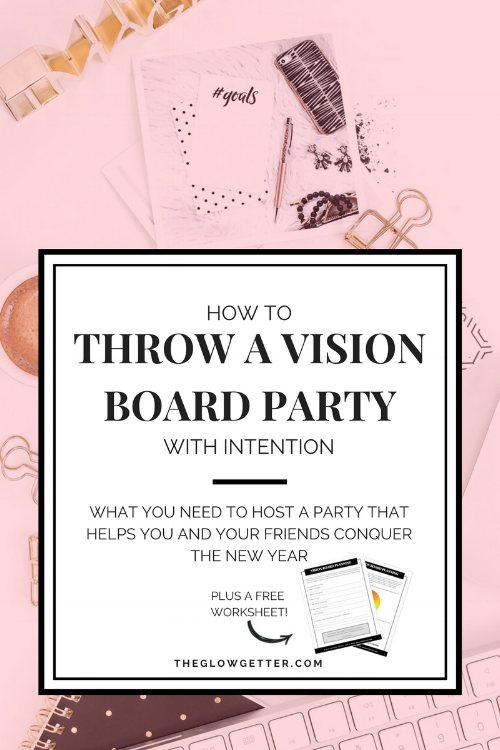 how-to-throw-vision-board-party.png