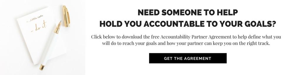 accountability-partner-agreement.jpg