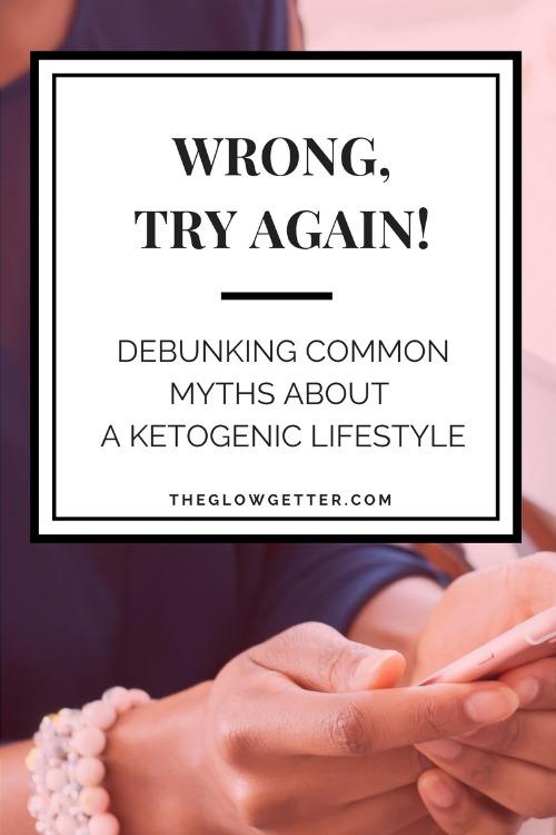 common-keto-myths.jpg