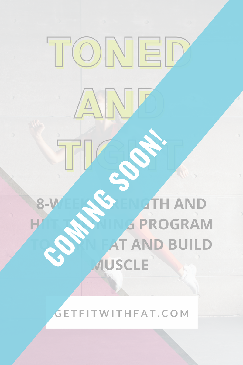 8-week-hiit-program.png