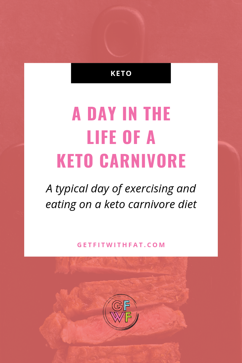 a-carnivore-day.png
