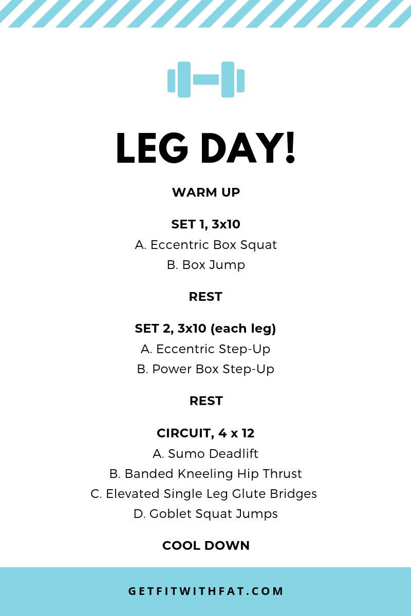 leg-day.png