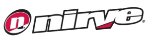 nirve_logo.png