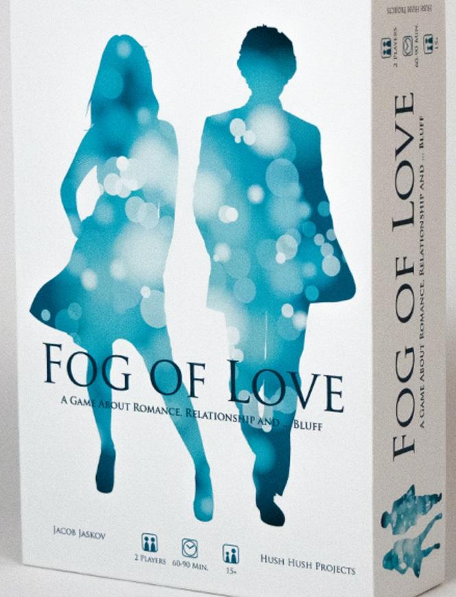 fog of love.jpg