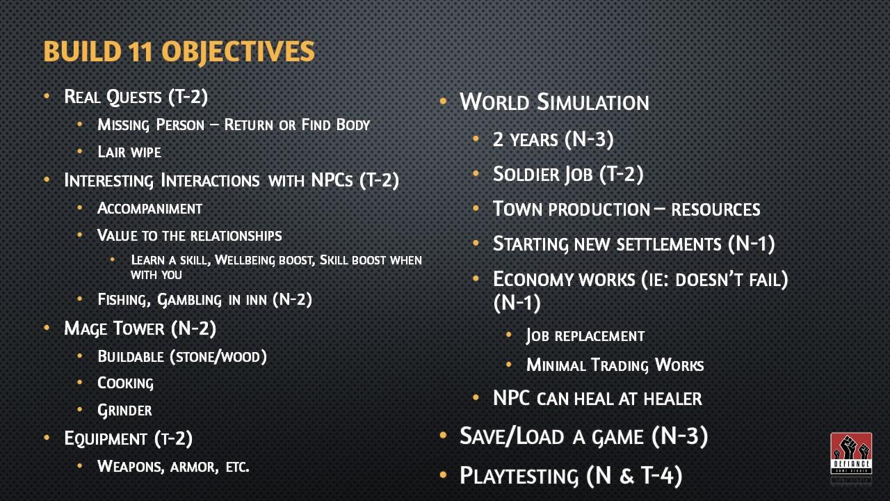 build 11 objectives.jpg