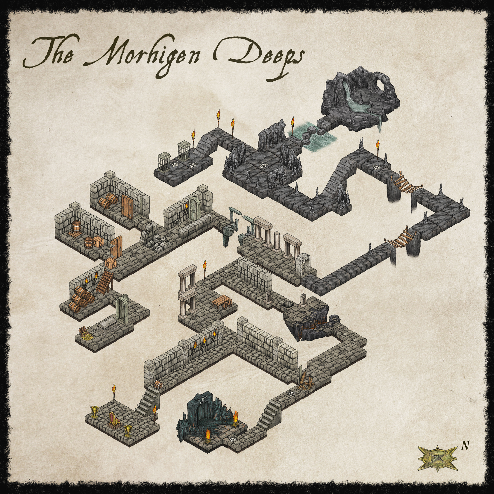 dungeon_map_iso.jpg