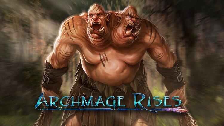 archmage+rises+ettin2 | RPG Jeuxvidéo