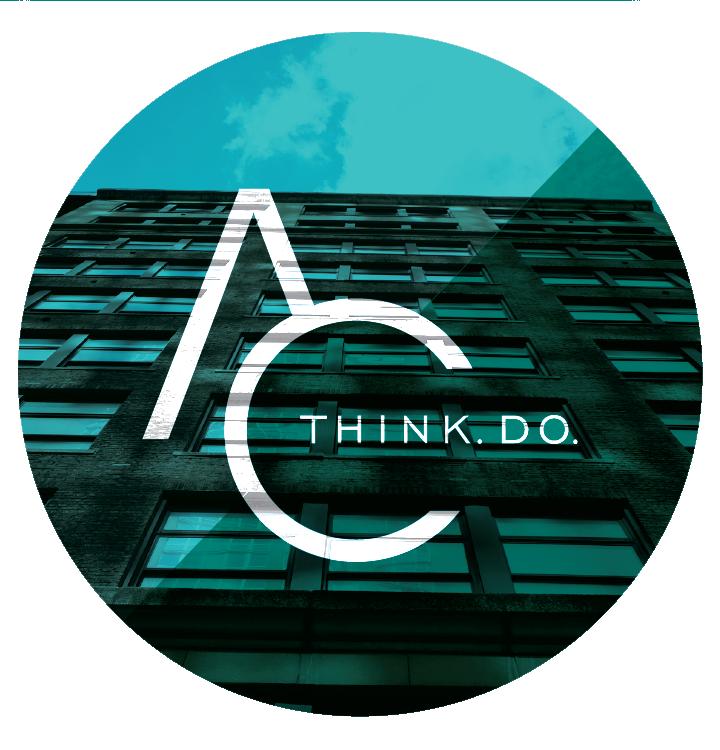 thinkdo-03.png