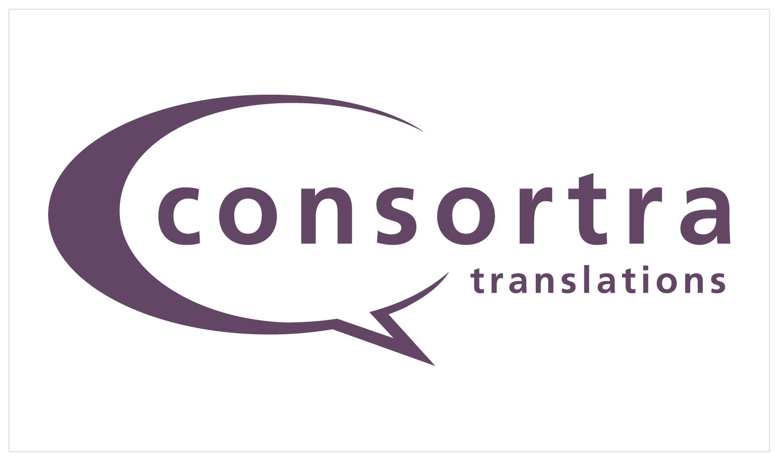 ClientLogos_Consortra.jpg