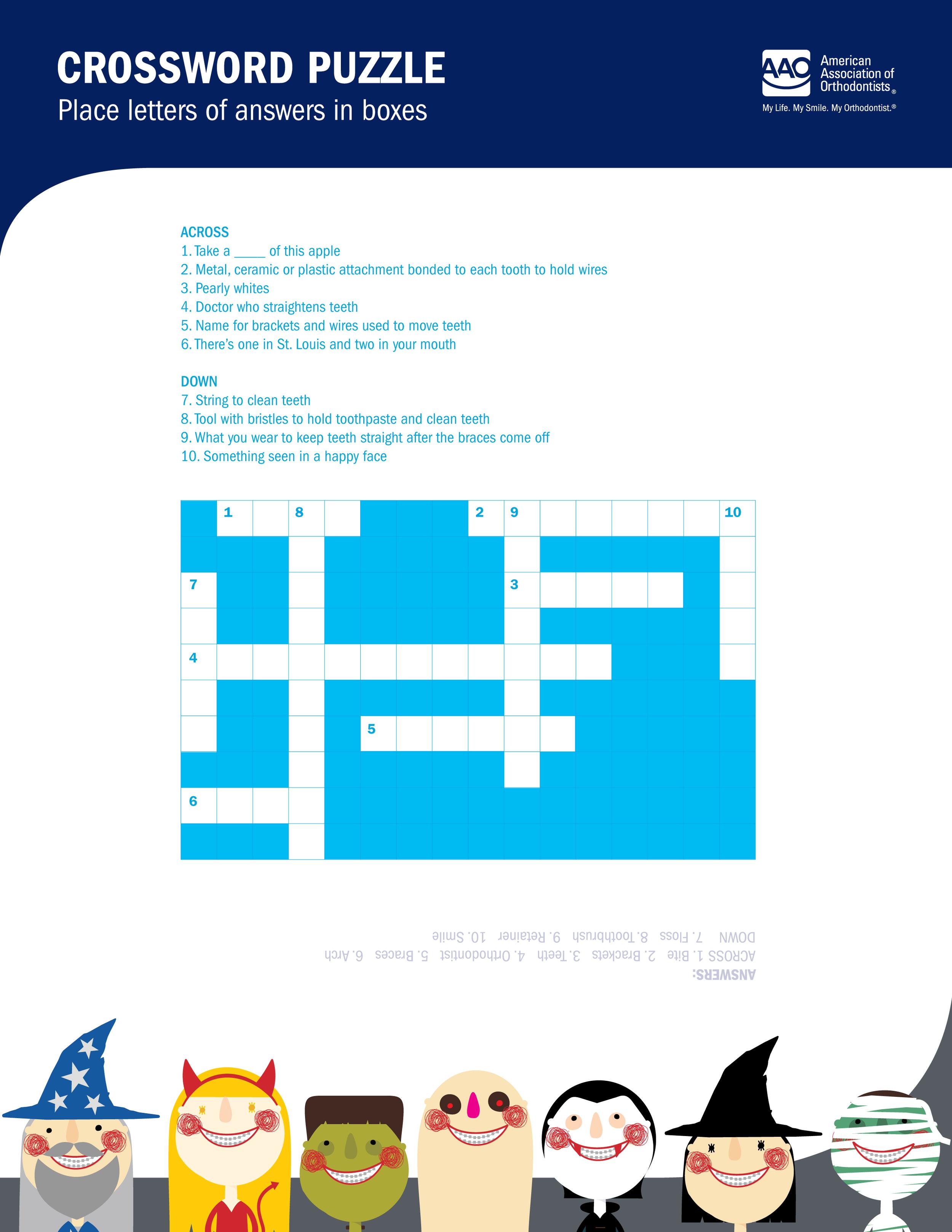 fun games-5.jpg
