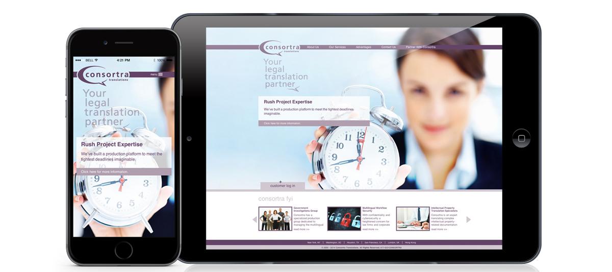 Consortra_iPad-iPhone.jpg