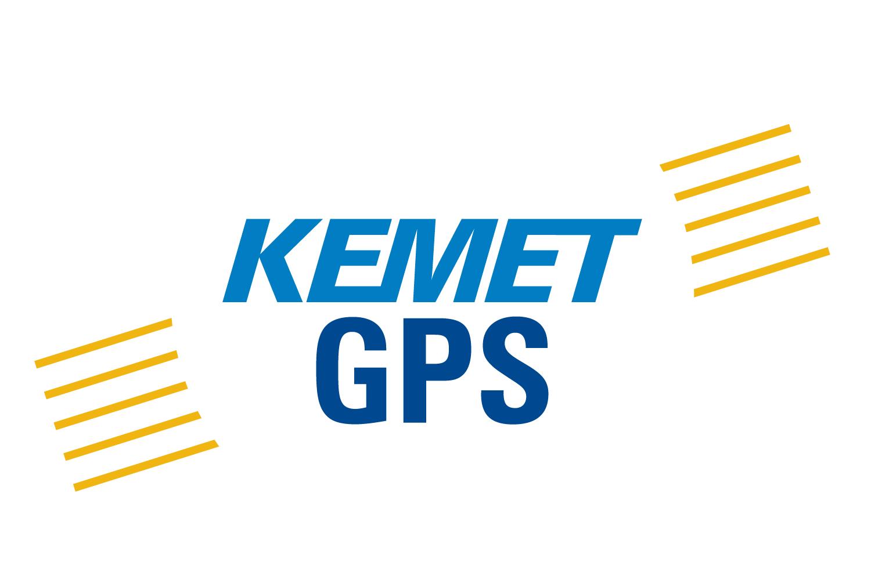 KEMET_ProgramLogos-01.png