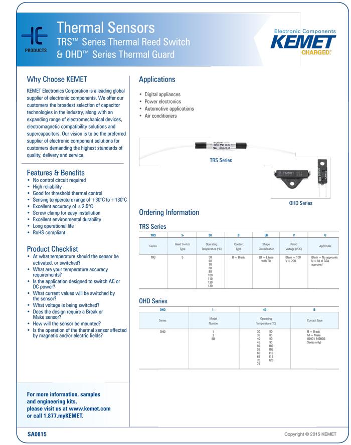 Thermal-Sensors_v11-1.jpg