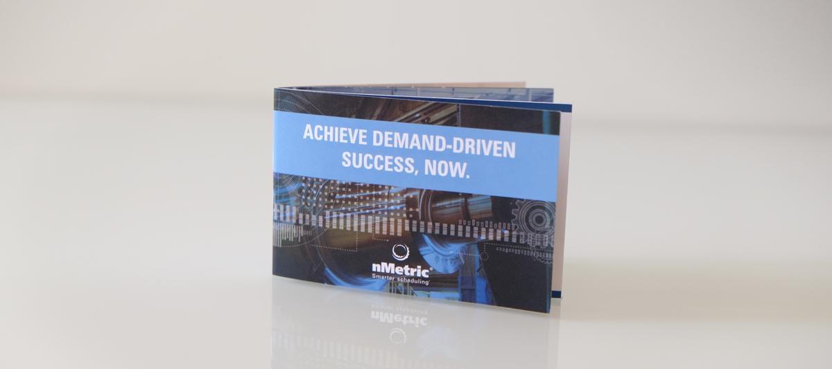 nmetric-success-3.jpg