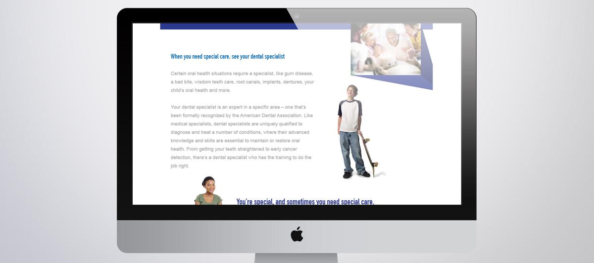 DSG-homepage-1.jpg