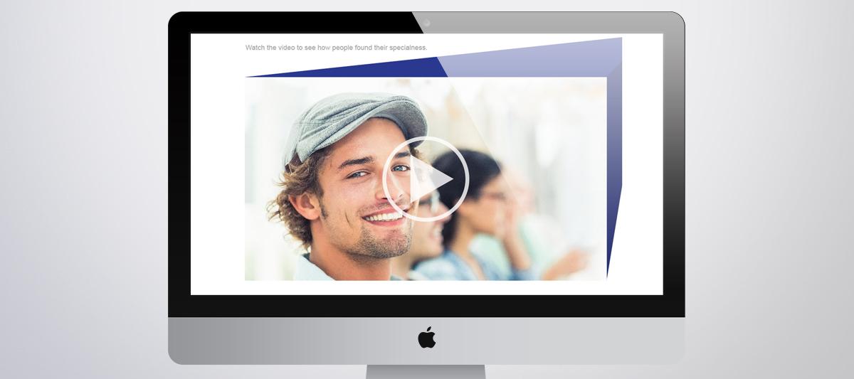 DSG-homepage-3.jpg