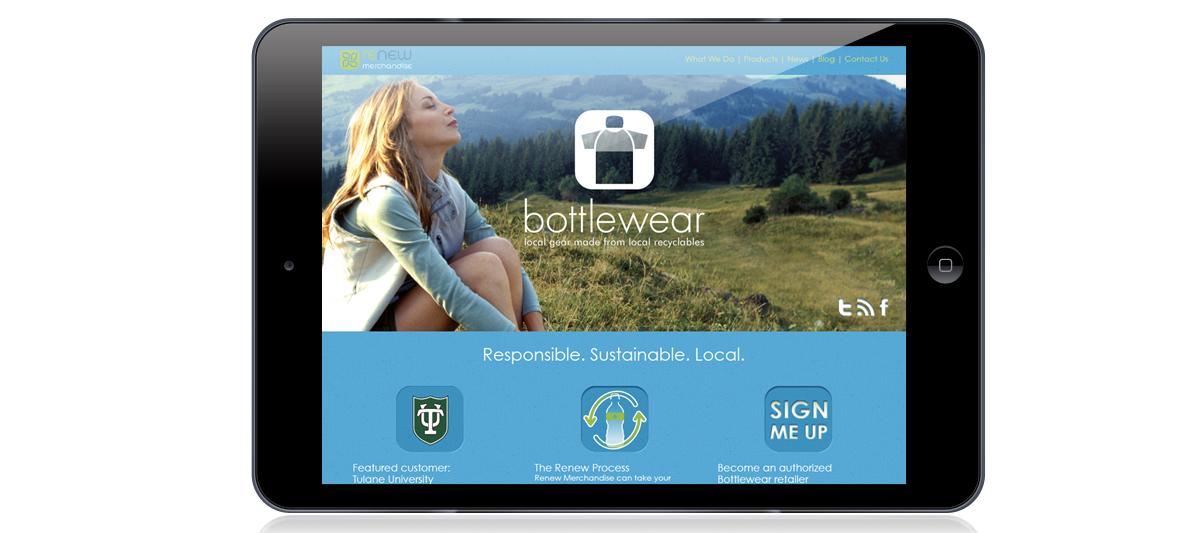 BottleWear_iPad.jpg