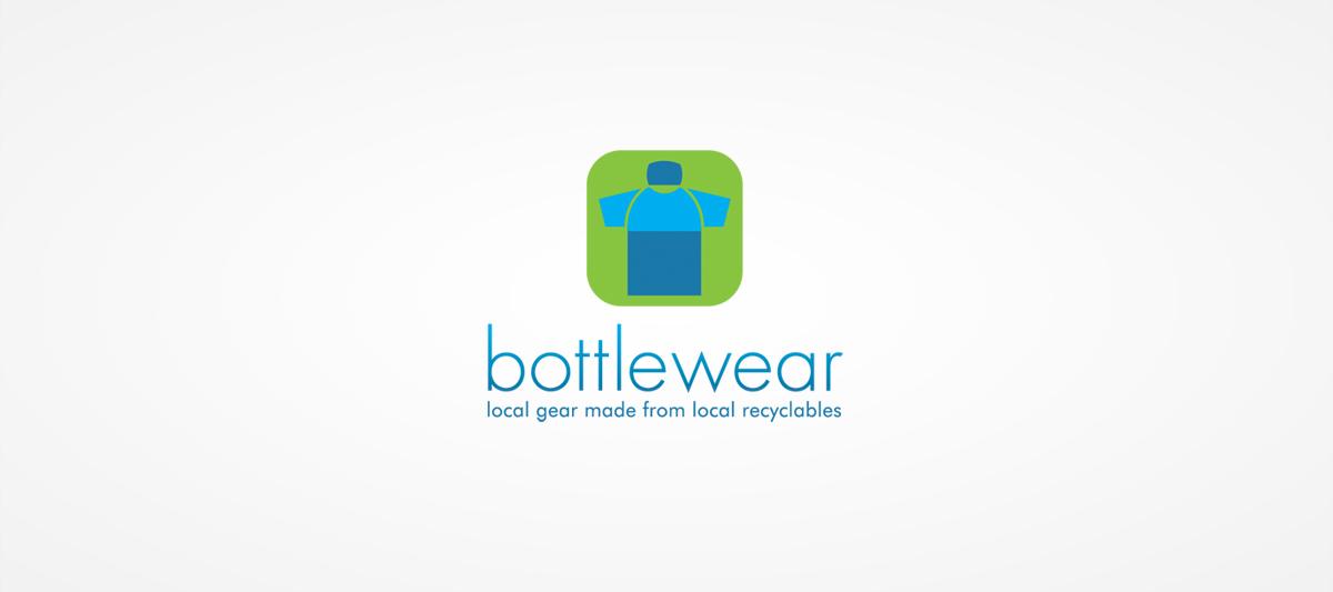 BottleWear_LogoB.jpg