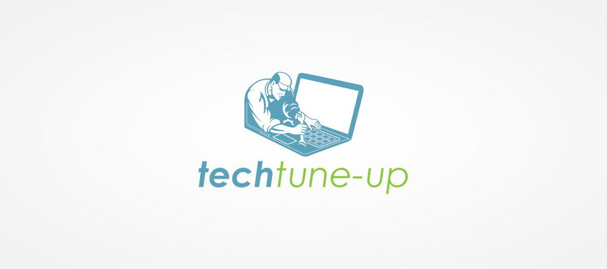 TechTuneUp_LogoB.jpg