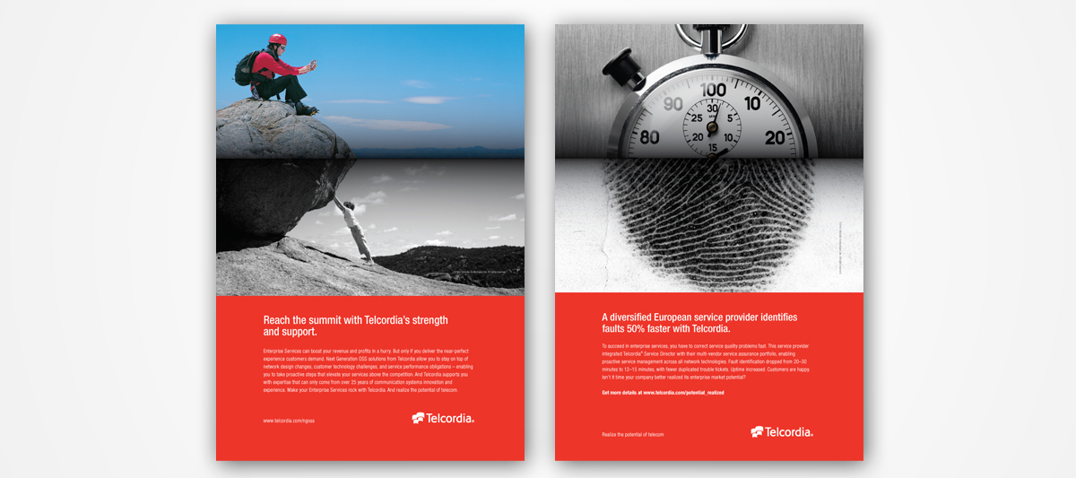 Telcordia-Ads.jpg