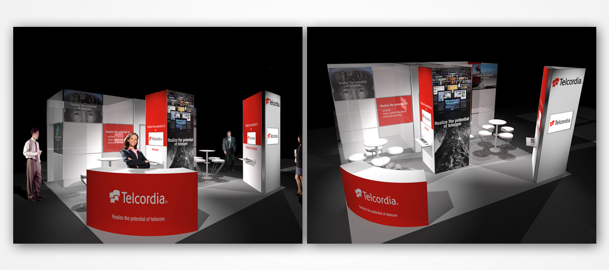 Telcordia-Tradeshow.jpg
