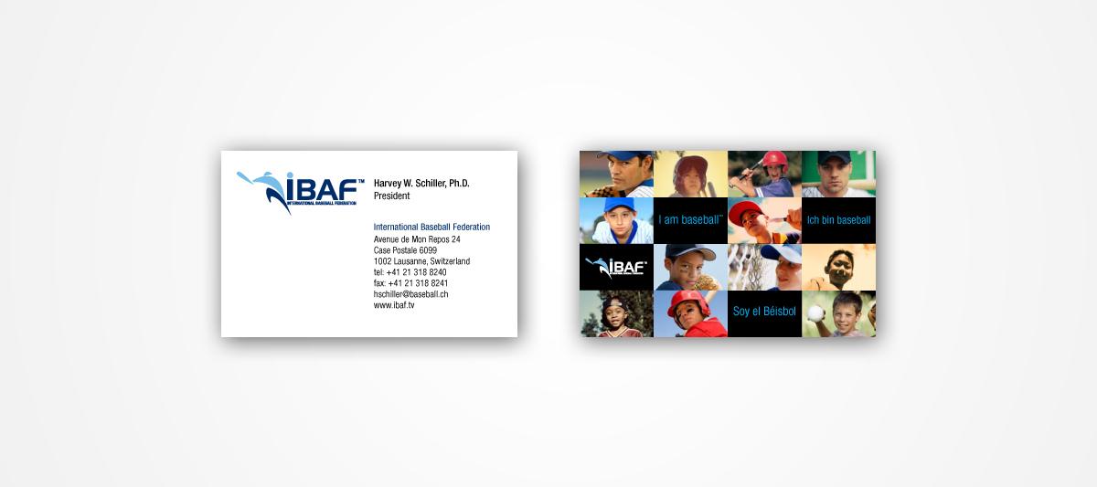 IBAF_BC.jpg