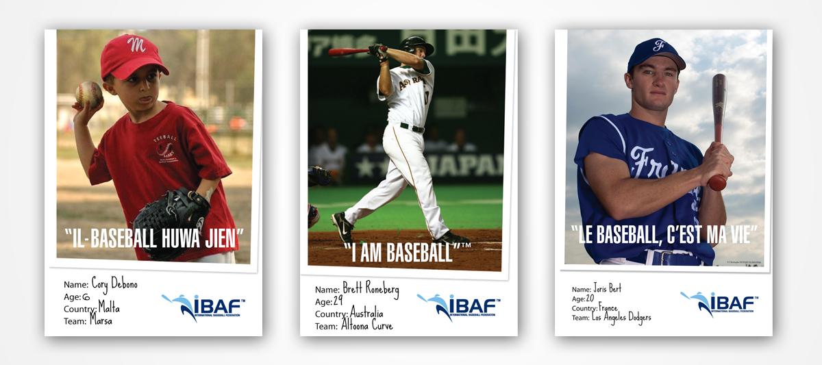 IBAF_Postcards.jpg