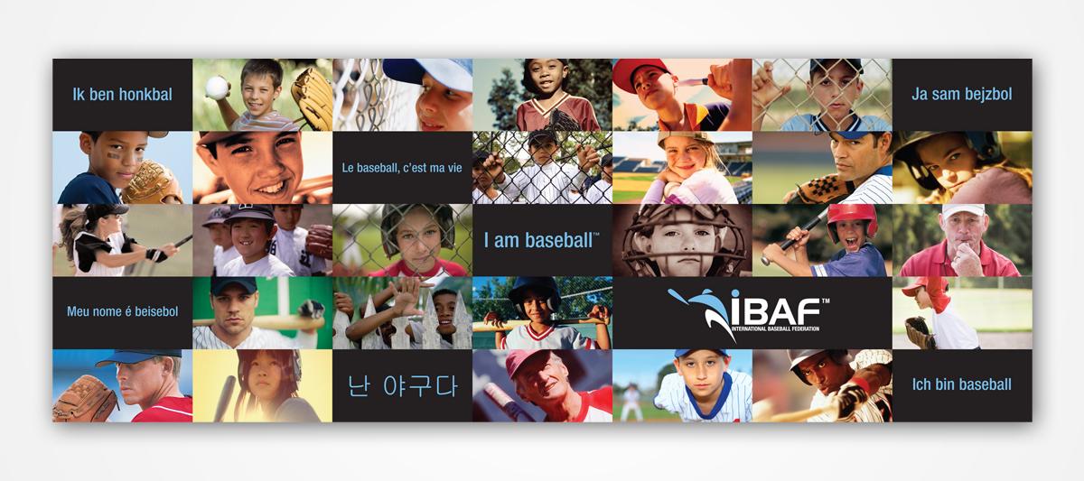 IBAF_Poster.jpg