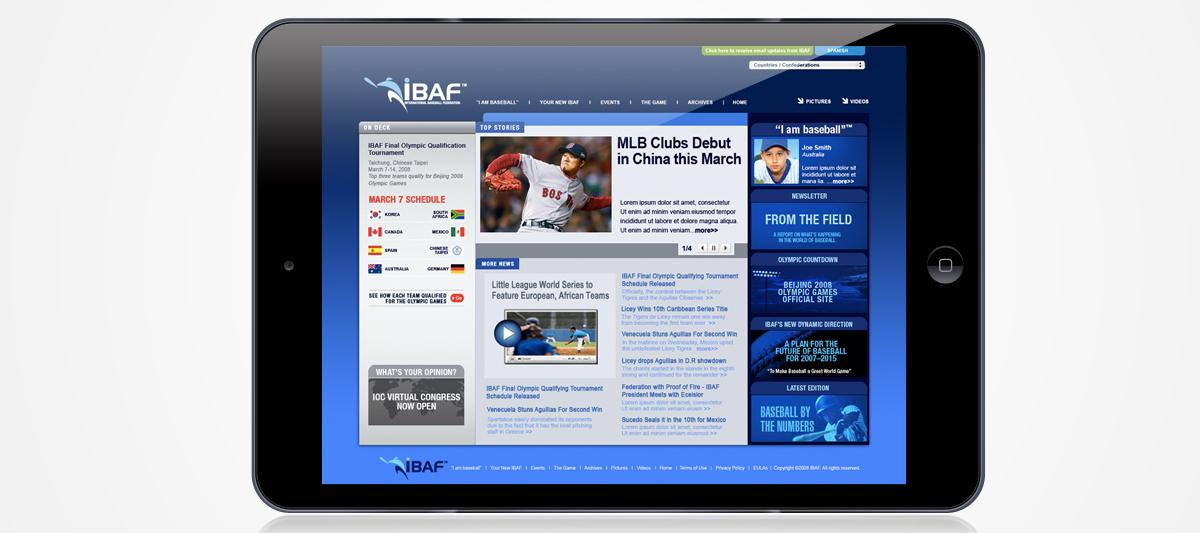 IBAF_Website_iPad.jpg