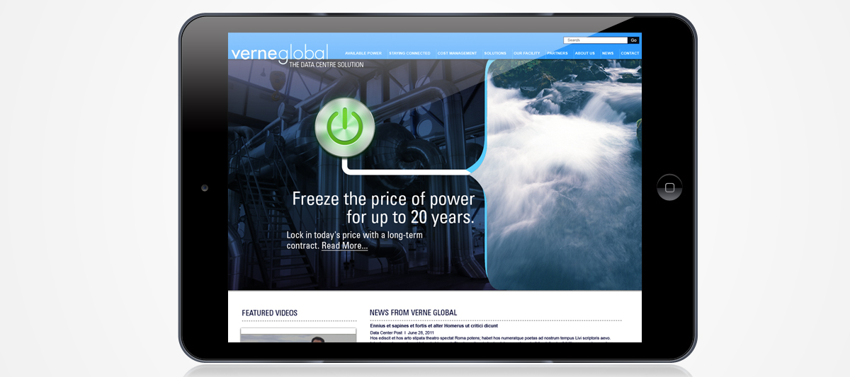 Verne_Website_iPad.jpg