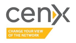 cenx_logo_color
