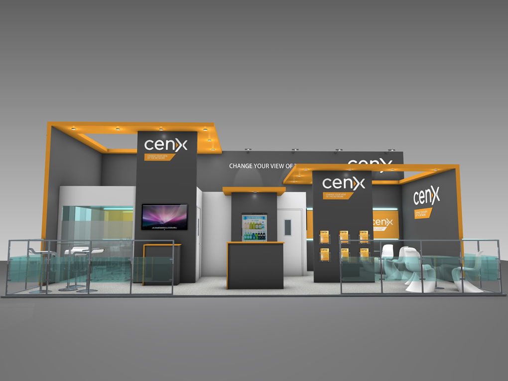 CENX_MWC-2017_FINAL-VISUALS_v02-2.png