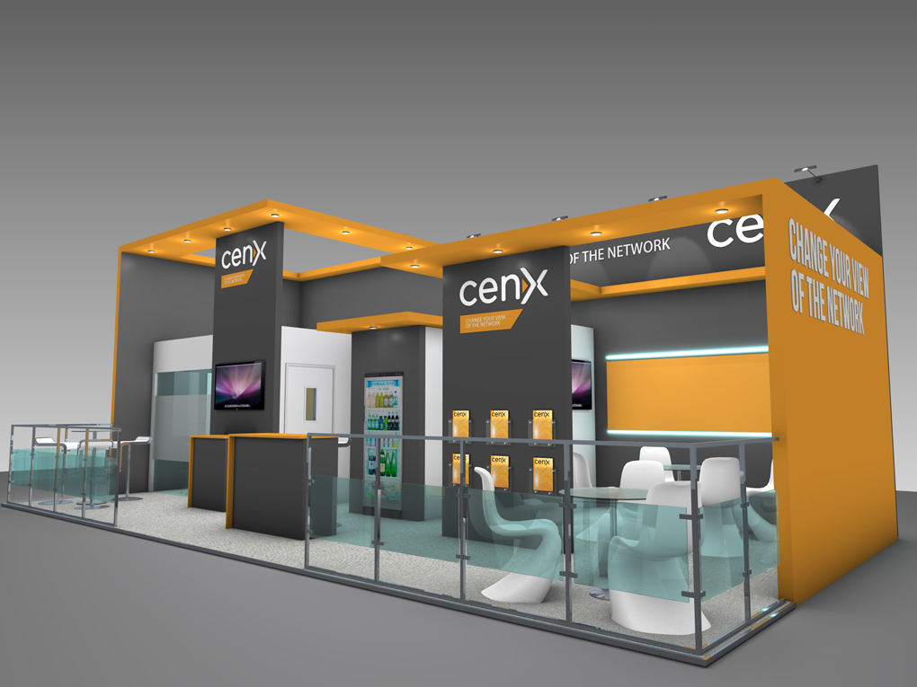 CENX_MWC-2017_FINAL-VISUALS_v02-3.png