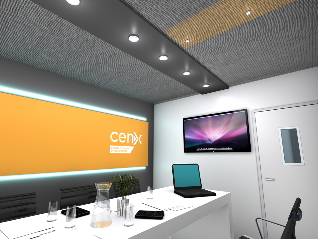 CENX_MWC-2017_FINAL-VISUALS_v02-4.png