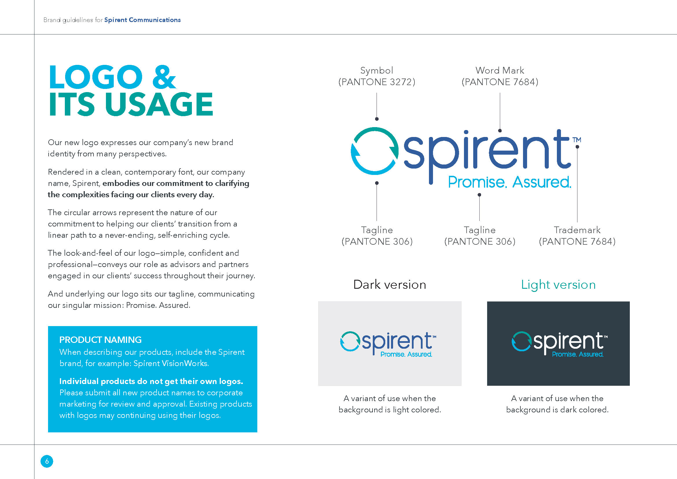Spirent-Brand-Guidelines-7-18-18_Page_06.jpg